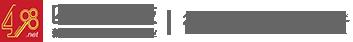 四九八科技微信朋友圈广告服务商