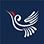 报喜鸟企业品牌logo
