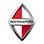 德国宝沃品牌logo