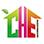 世纪家博会品牌logo