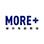 猫舍智能整装企业品牌logo